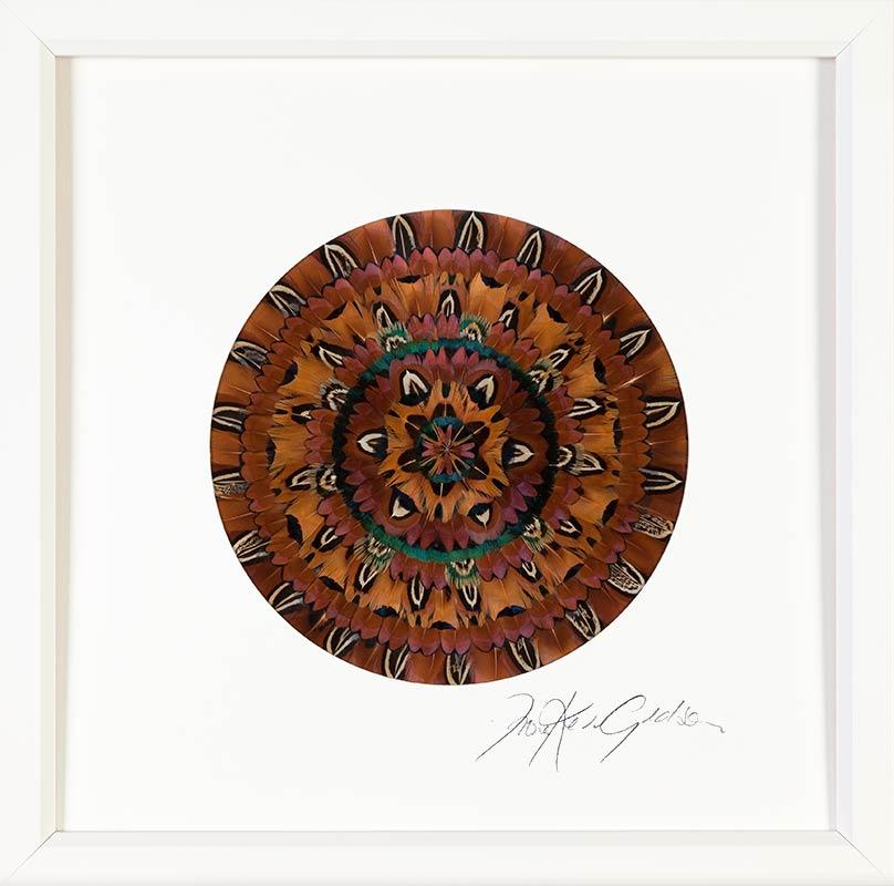 Mandala Commission