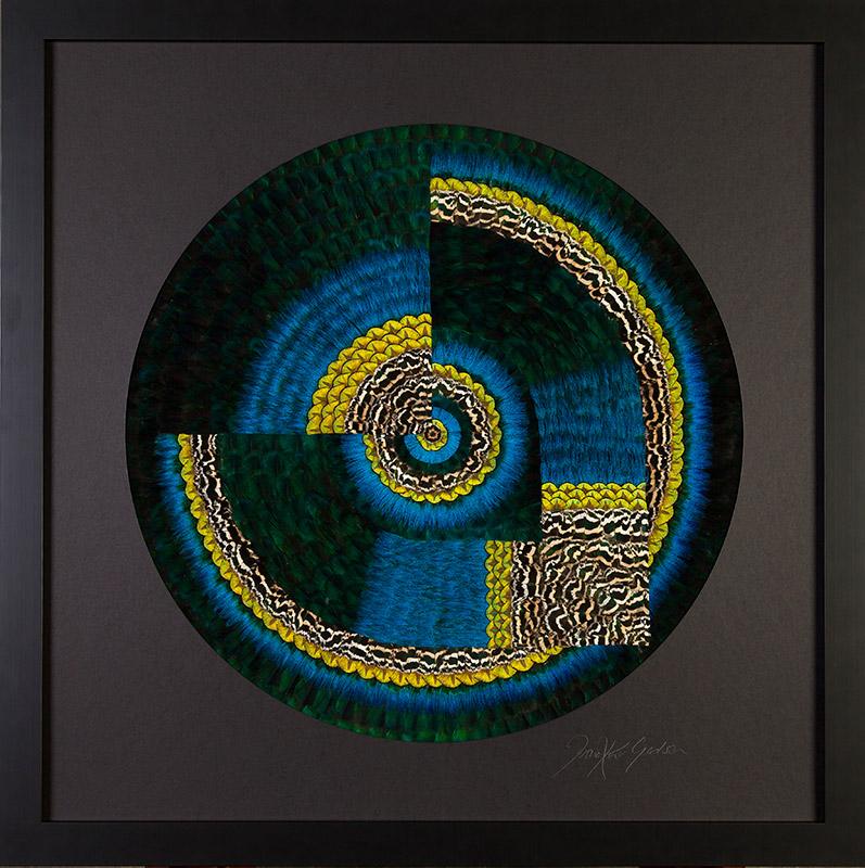 Fiona Kerr Gedson -Artbay sm