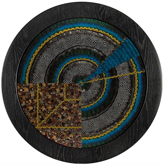 GE Mandala 2