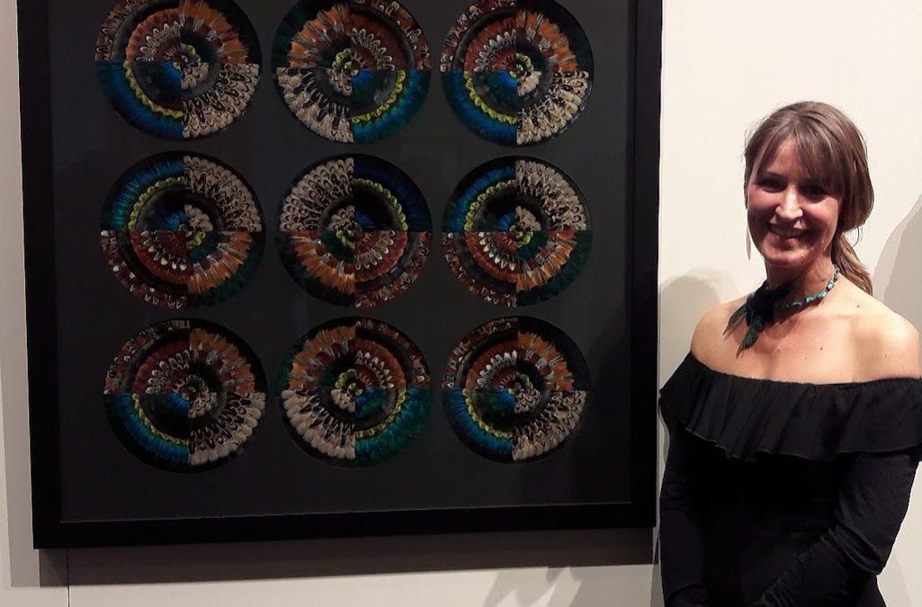 Rotorua Art Award Finalist