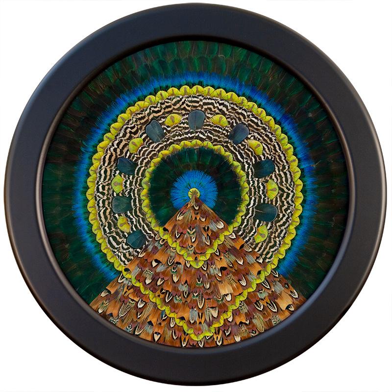 GE Mandala