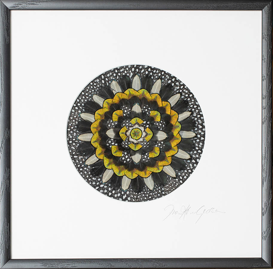 ©Fiona Kerr Gedson - Mandala NZ Made (3)